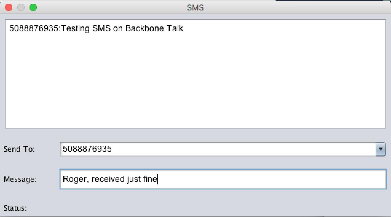 :::Desktop:SMS Screen.png