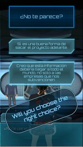 Zzoner - GPS Survival Game screenshot 2