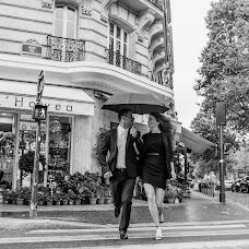 Wedding photographer Anastasiya Kiseleva (rozemarena). Photo of 27.07.2017