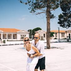 Vestuvių fotografas Zhanna Clever (ZhannaClever). Nuotrauka 04.08.2019