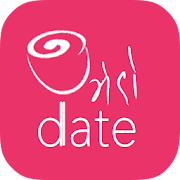 Mero Date - find your mate!