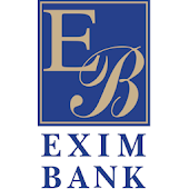 Exim Online Banking - Business