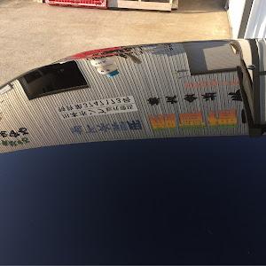 ステージア WGNC34 のカスタム事例画像 グピさんの2019年10月21日08:04の投稿