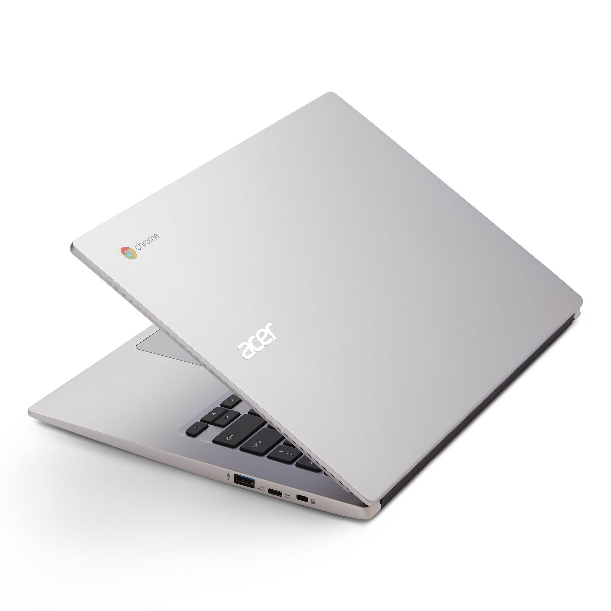 Acer Chromebook 514 - photo 6