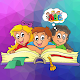 Kids Picture Book and Spelling Learner APK