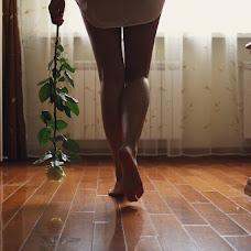 Свадебный фотограф Валентина Ликина (myuspeh2011). Фотография от 27.06.2013