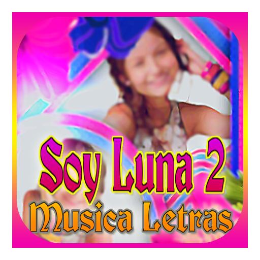 Musica de Soy Luna 2 Nuevo + Reggaeton Top Latina