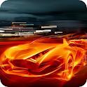 Car Wallpaper Racing icon