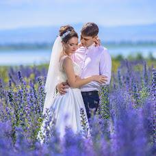 Wedding photographer Evgeniy Gordeev (Gordeew). Photo of 25.07.2016