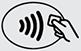 icon-validator