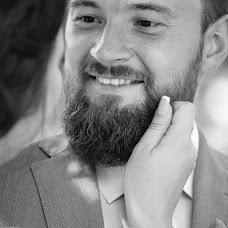 Wedding photographer Evgeniy Muratov (oranxl). Photo of 11.07.2017