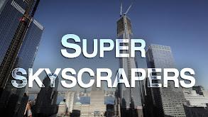 Super Skyscrapers thumbnail