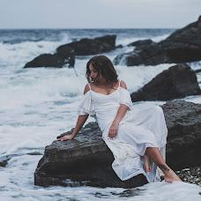 Wedding photographer Vera Kosenko (kotenotfoto). Photo of 16.08.2017