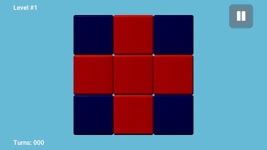 Flip v1.2