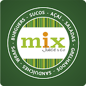 Mix Juice & Co