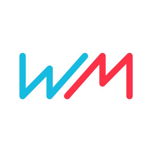 Wanna Media Ltd avatar image