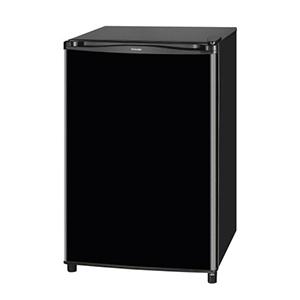 5 ตู้เย็นขนาดเล็ก คุณภาพดี ที่น่าใช้ คัดมาเอาใจสายมินิมอลโดยเฉพาะ !4