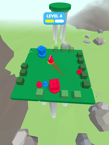 u200eFlick Chess! 1.5.4 screenshots 14