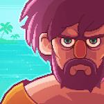 Tinker Island v1.1.33 [Mod Gems]