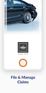GEICO Mobile – Car Insurance 8
