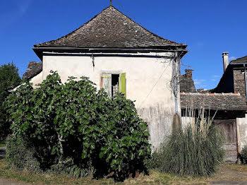 maison à La Salvetat-Peyralès (12)