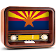 Download ALL ARIZONA RADIO For PC Windows and Mac
