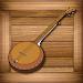 Little Banjo Icon