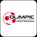 Olimpic Center Bari