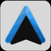Tải Game Hướng dẫn cho Android Auto Maps app