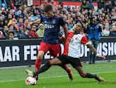 Middenvelder versiert transfer naar Feyenoord maar moet Facebook en Twitter verwijderen door uitspraak jaar geleden