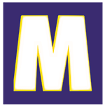 Madison District Public Schools SOARCE