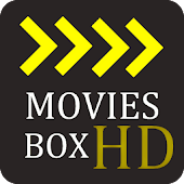 Show Movie Box Full HD