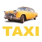 TAXI Music icon