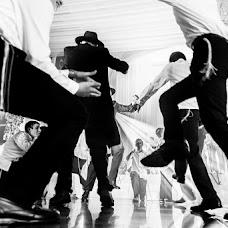Vestuvių fotografas Pavel Gomzyakov (Pavelgo). Nuotrauka 18.06.2019