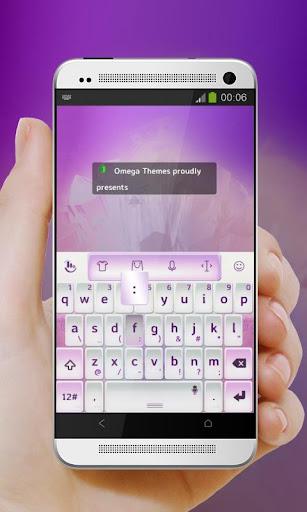 無料个人化Appのスター有袋類 TouchPal|記事Game