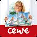 CEWE Photoworld - photo books and calendars