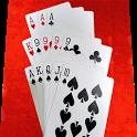 HK Poker 13 icon