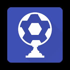 App for Euro Football 2016