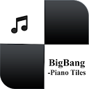 big bang piano tiles 3.0 APK ダウンロード