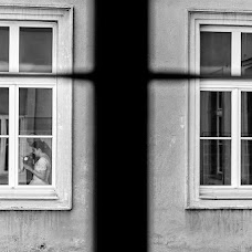 Wedding photographer Szabolcs Sipos (siposszabolcs). Photo of 20.07.2016