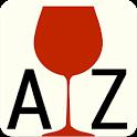 Wine Dictionary icon