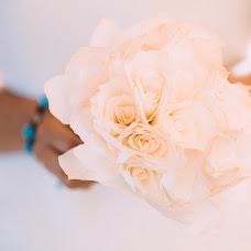 Wedding photographer Paulo Mainha (paulomainha). Photo of 18.06.2015