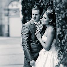 Wedding photographer Sergey Bazikalo (photosb). Photo of 23.12.2017
