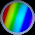 Moodlight (Free) icon