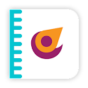 Eventifyd - Craft your event