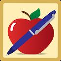 Teka Teki Epal Pen icon