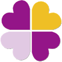 Gera Lotofacil icon