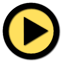 ISO Video Player icon