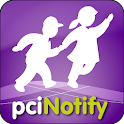 pciNotify icon