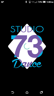 Studio 73 Dance- screenshot thumbnail